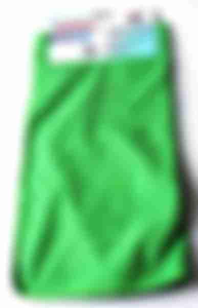 Салфетка Freeдом микрофибра универсальная, 40*40см