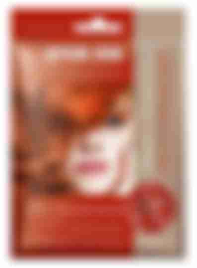 Краска для волос Крем Хна Классическая 50мл