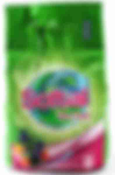 Стиральный порошок Softal Автомат Цветочный аромат, 3кг