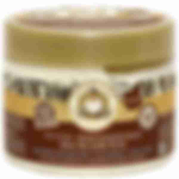 Масло для тела Рецепты Агафьи Густое лимонниковое, 300мл