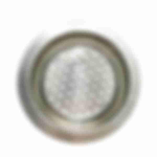 Фильтр-сито в раковину FRESCO N134