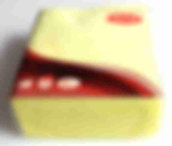 Салфетки Mildi 2сл 23*23 40шт цветные