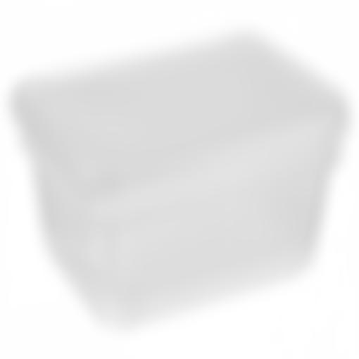 Набор контейнеров для заморозки 108*82 250мл 5шт