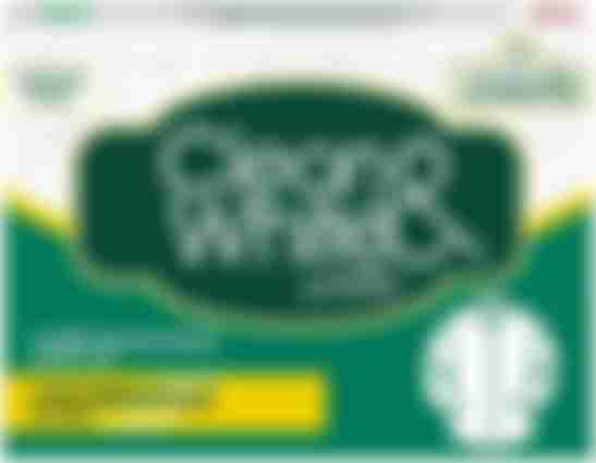 Мыло Duru Отбеливающее, 125г