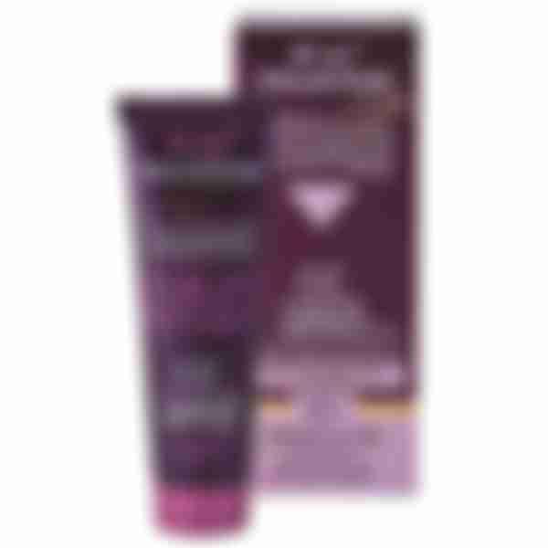Витэкс Гиалурон Lift CC-Крем для лица с эффектом лифтинга 45+, 50мл