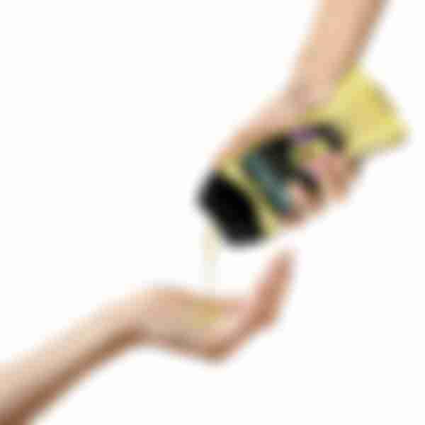 PALMOLIVE Роскошь масел гель для душа с маслом Авокадо и экстрактом Ириса, 250 мл