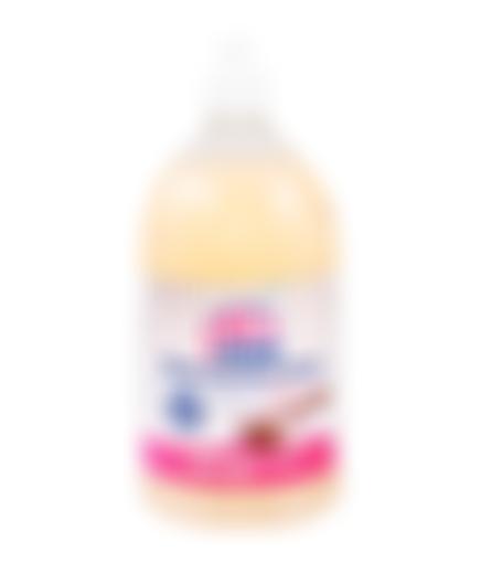 Жидкое мыло Freeдом 72%, 1л