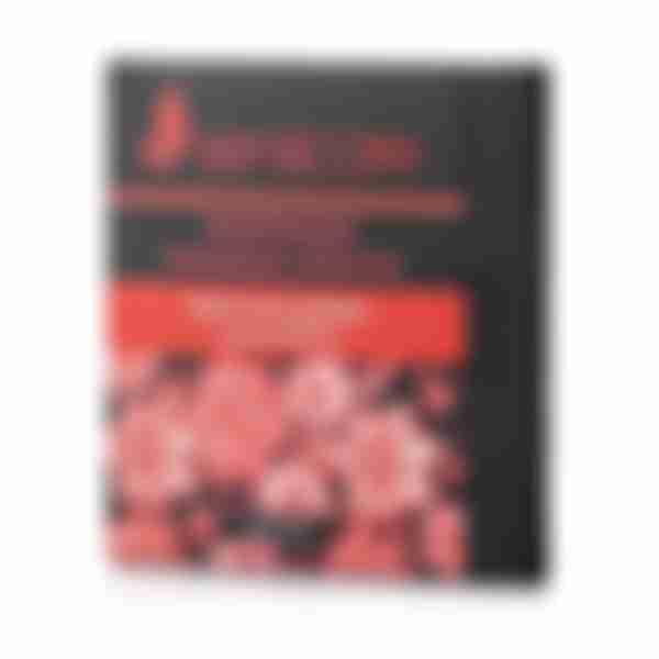 Sensicare Матирующие салфетки для лица, 80шт