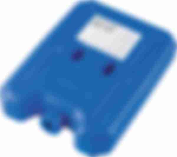 Элемент холода Экос 350мл IP-350