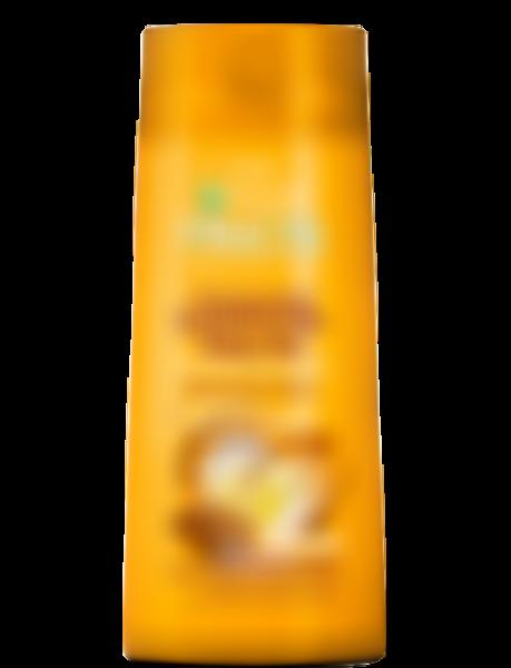 Garnier Fructis Шампунь-масло для волос Тройное восстановление 400мл