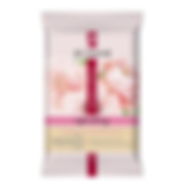 Влажные салфетки Я Самая освежающие Flower Collection, 15шт