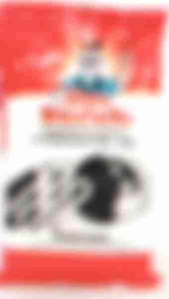 Средство DonBlestello для удаления накипи в стиральных машин, 180г