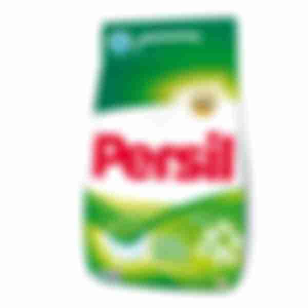 Стиральный порошок Persil Весенняя свежесть, 3кг