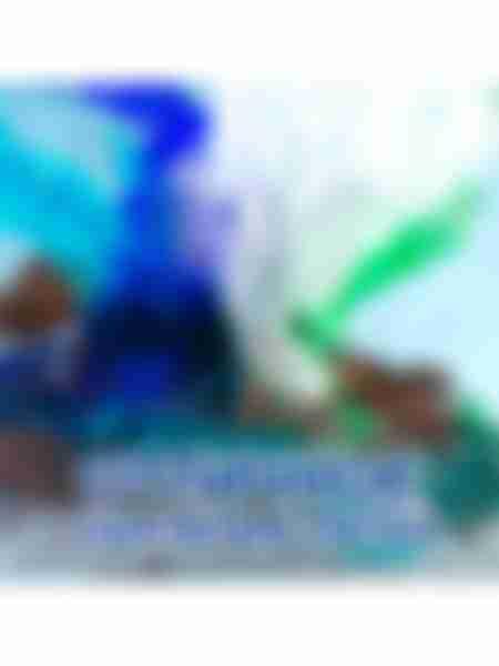 Гель для стирки Persil Весенняя свежесть 1,95л