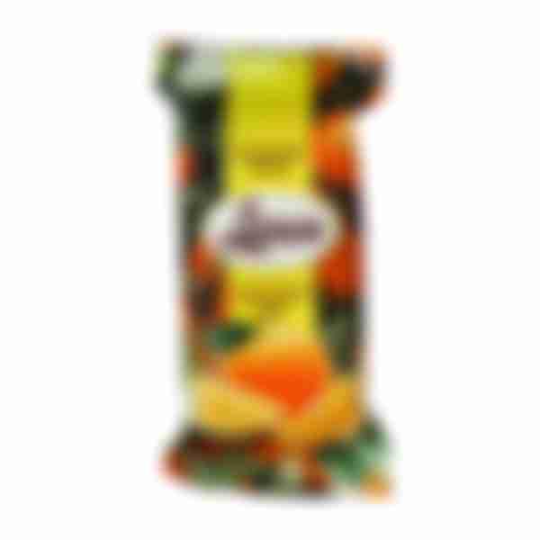 Мыло Larun Цитрусовый джус, 70г