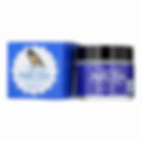 Jigott Антивозрастной крем с экстрактом ласточкиного гнезда Bird'S Nest Wrinkle Cream, 70мл