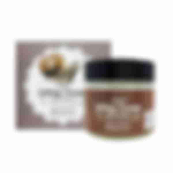 Jigott Snail Lifting Cream Крем для лица с экстрактом слизи улитки, 70мл