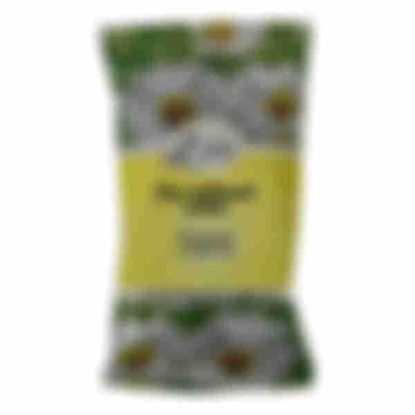 Влажные салфетки Lilit ДЛС с антибатериальные эффектом ромашка, 15шт