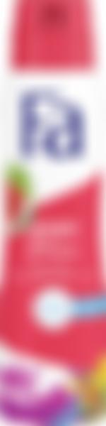 Дезодорант женский Fa Фиджи арбуз, спрей 150мл