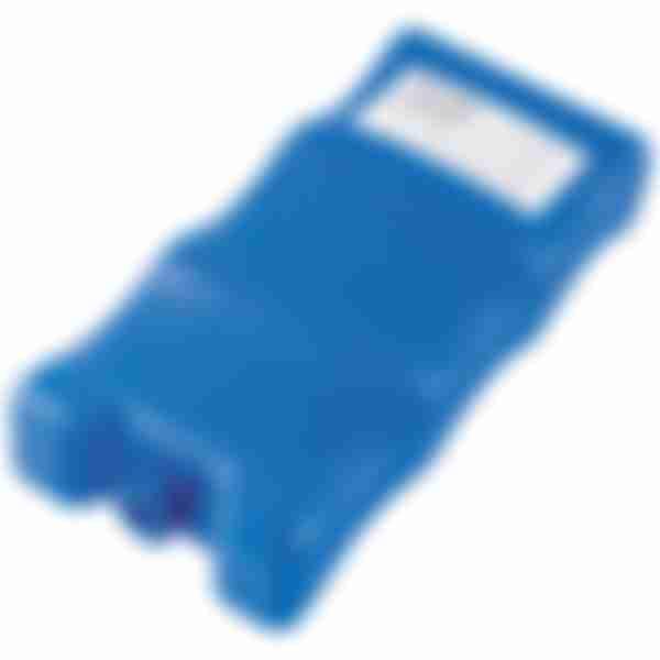 Элемент холода 480мл IP-480