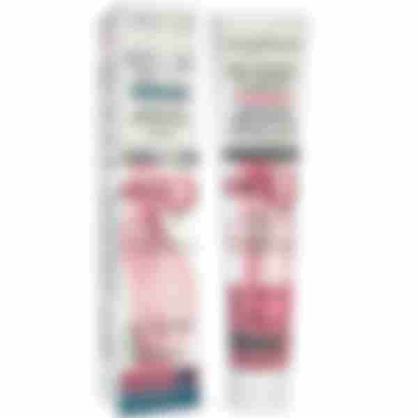 Compliment Retinol Forte Эффект Осветления Крем для лица дневной SPF20, 50мл