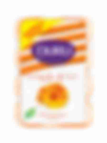 Мыло Duru 1+1 крем Календула, 4*90г
