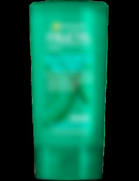 Garnier Fructis Бальзам-ополаскиватель Кокосовый баланс 200мл