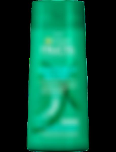 Garnier Fructis Шампунь для волос Кокосовый баланс 400мл
