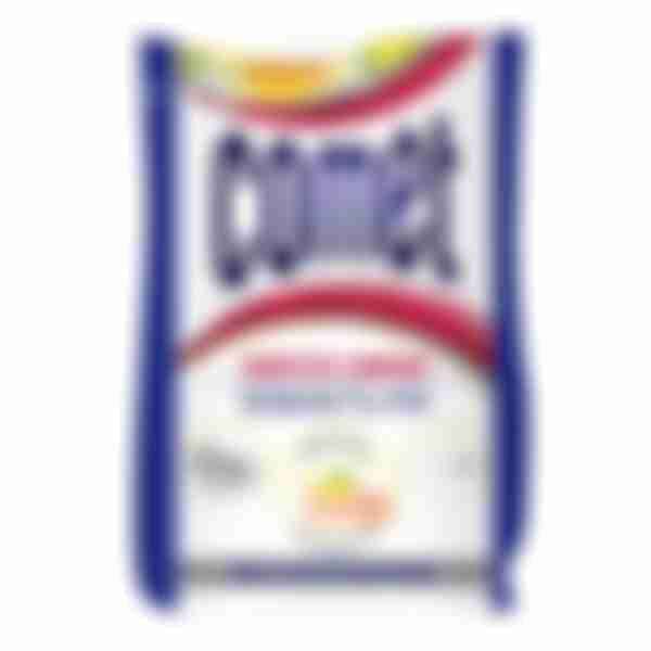 Универсальное чистящее средство Comet,  Лимон, без хлоринола, (пакет) 350г
