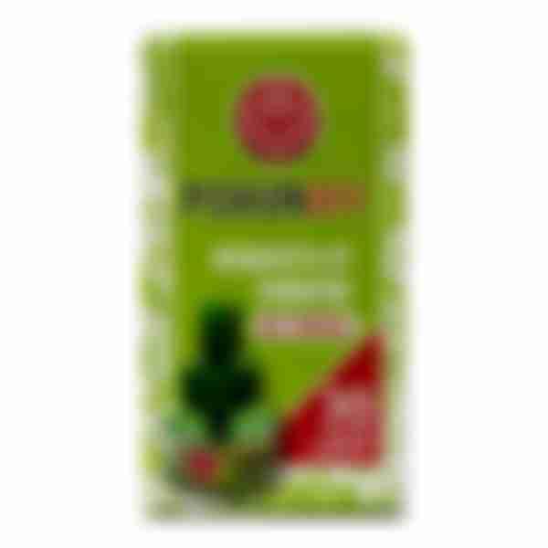 PISKUNOFF Жидкость от комаров без запаха 30мл 30 ночей