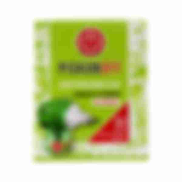 PISKUNOFF Фумигатор + жидкость от комаров 30мл 30 ночей