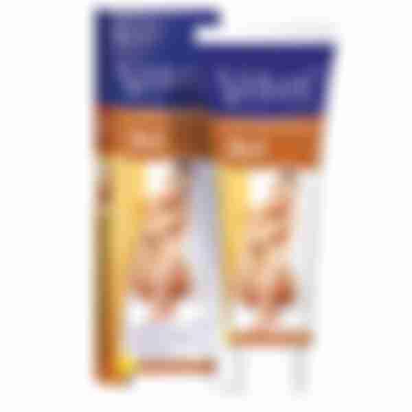 Крем для депиляции Velvet 5в1 для всех типов кожи, 100мл