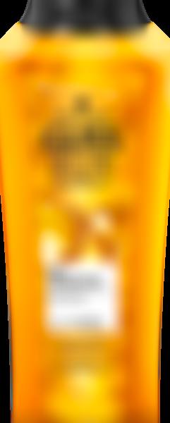 Schw Gliss Kur Nutritive Шампунь п/сечения волос 400мл 2314182