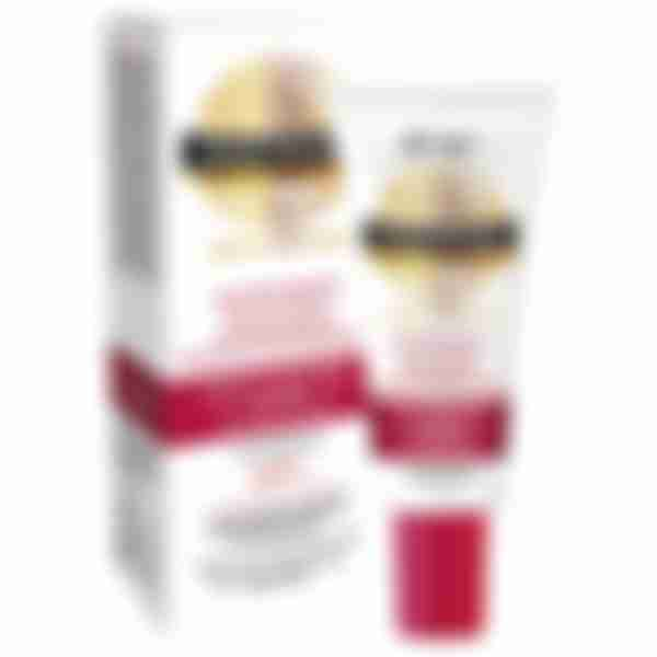Витэкс Секреты Азии Идеальная кожа Маска-филлер для век против морщин несмываемая, 20мл