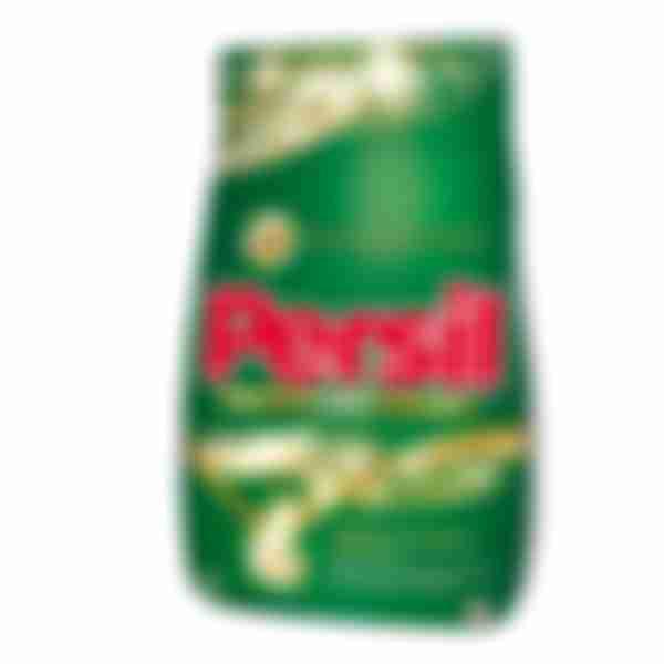 Стиральный порошок Persil Premium, 2.43кг