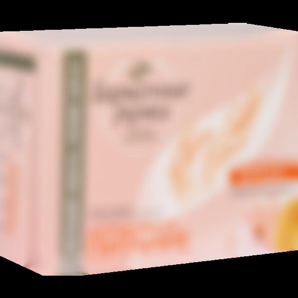 Мыло Бархатные ручки крем Интенсивное питание, 90г