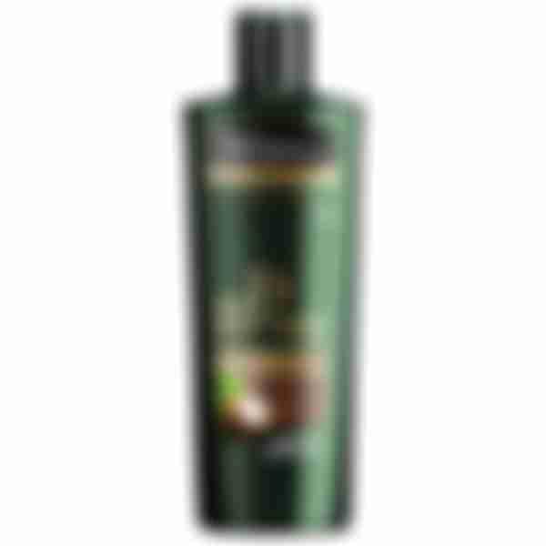 Tresemme Botanique Detox Шампунь для волос 400мл