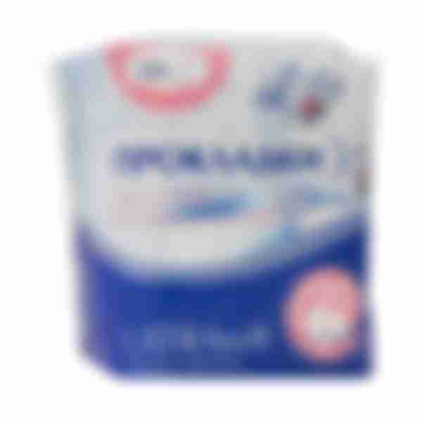 Гигиенические прокладки Lilit ultra soft, 10шт
