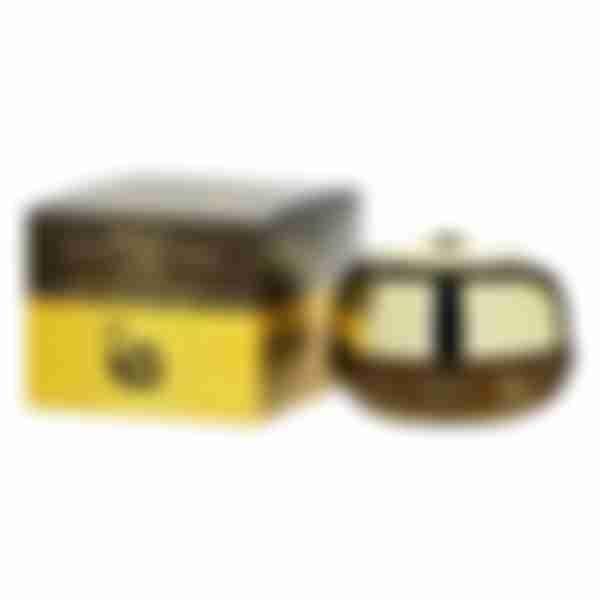 FarmStay Антивозрастной крем для лица с муцином королевской улитки, 50мл