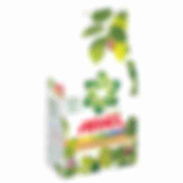 Стиральный порошок Ariel Автомат Масло Ши, 3кг