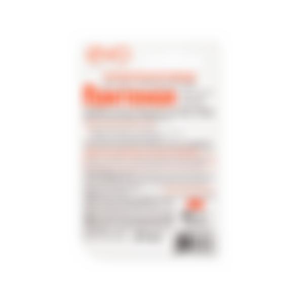 Гигиеническая помада для губ EVO Пантенол, 2,8гр