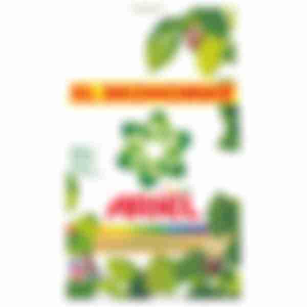 Стиральный порошок Ariel Автомат Масло Ши, 4.5кг