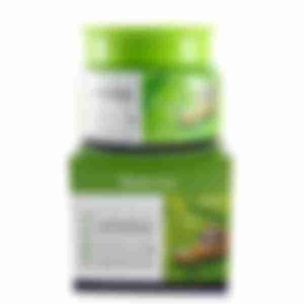 FarmStay Visible Крем для лица с муцином улитки, 100г