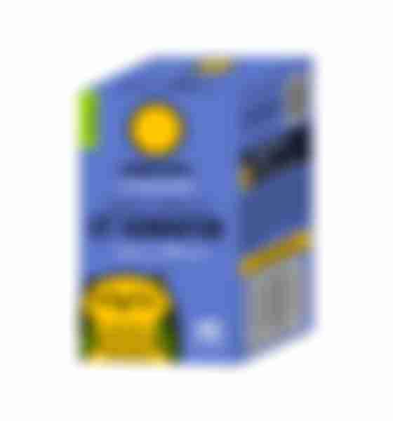 Комарофф оффлайн Жидкость для фумигатора 45ночей