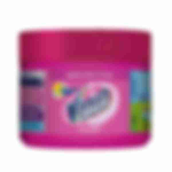 Пятновыводитель для тканей порошкообразный Vanish Oxi Action 250 г