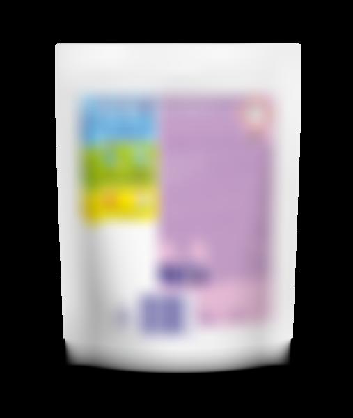 Пятновыводитель и отбеливатель для тканей порошкообразный Vanish Oxi Action Кристальная белизна 250 г