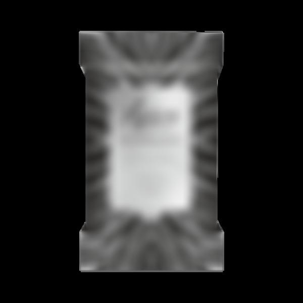 Влажные салфетки Aprica perfume silver, 15шт