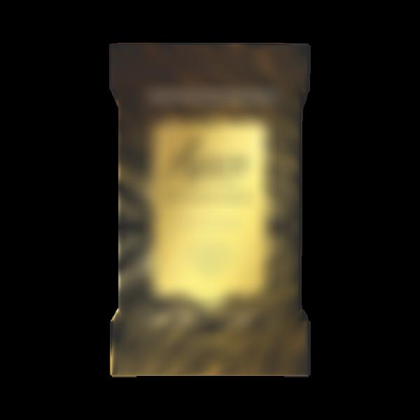 Влажные салфетки Aprica perfume gold, 15шт