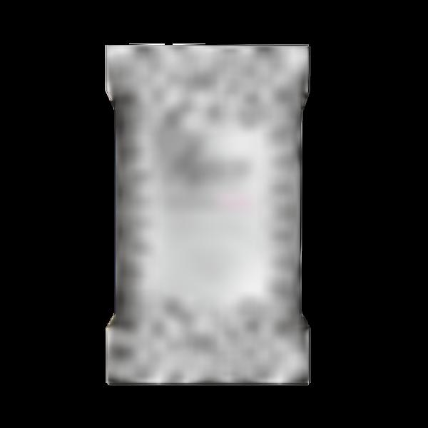 Влажные салфетки Aprica для интимнойной гигиены, 15шт