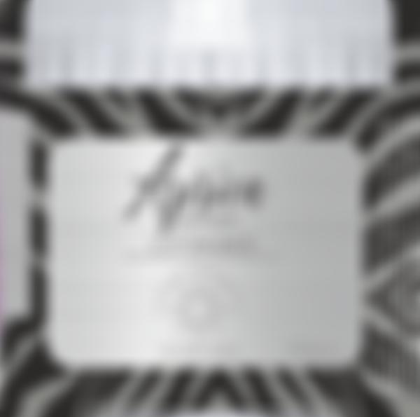 Ватные палочки Aprica с ионами серебра, 100шт